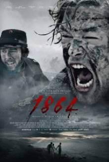 Cover von 1864 (Serie)