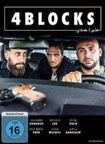 4 Blocks Serien Stream Kostenlos