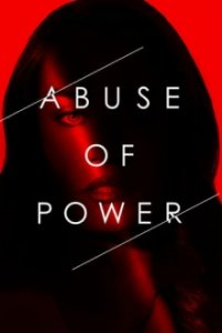 Abuse of Power Cover, Online, Poster