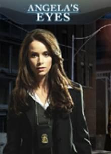 Cover von Angela Henson – Das Auge des FBI (Serie)