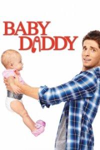 baby daddy stream