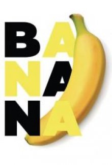 Cover der TV-Serie Banana