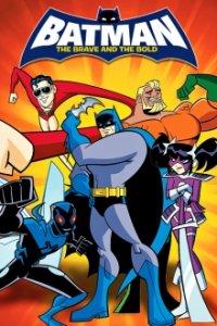 Serien Stream Batman