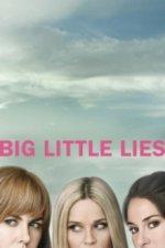 Cover von Big Little Lies (Serie)
