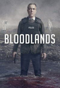 Cover Bloodlands, Bloodlands