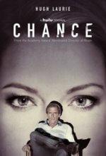 Cover von Chance (Serie)
