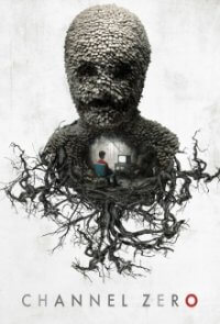 Cover der TV-Serie Channel Zero