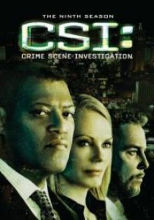 Cover von CSI: Den Tätern auf der Spur (Serie)