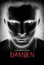 Cover von Damien (Serie)