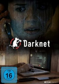 Cover Darknet, Darknet