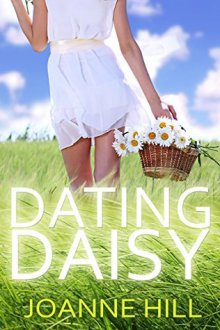 Cover von Dating Daisy (Serie)