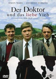 Der Doktor Und Das Liebe Vieh Stream