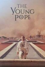 Cover von Der junge Papst (Serie)