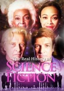 Cover von Die SciFi-Story (Serie)