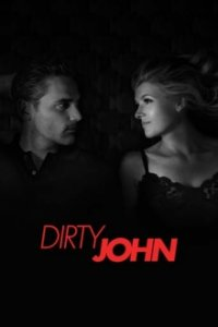 Cover Dirty John, Dirty John
