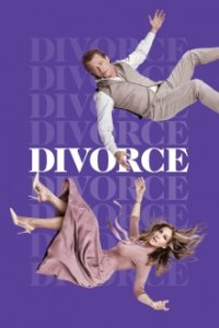 Cover Divorce, Divorce