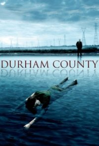 Cover Durham County, Durham County