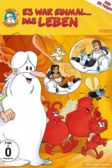 Serienstream.To Family Guy