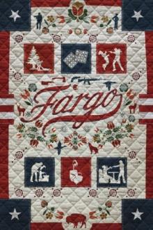Cover von Fargo (Serie)