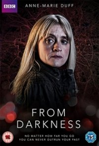 Cover der TV-Serie From Darkness