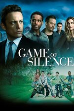 Cover von Game Of Silence