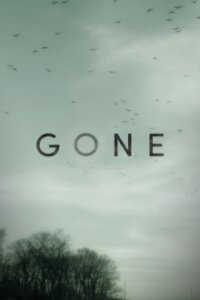 Gone Serien Cover