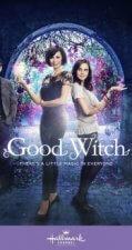 Cover von Good Witch (Serie)