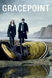 Cover Gracepoint, Poster Gracepoint