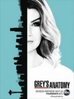 greys anatomie serienstream