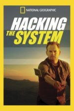 Cover von Hacking the System (Serie)