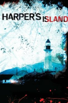Cover von Harper's Island (Serie)