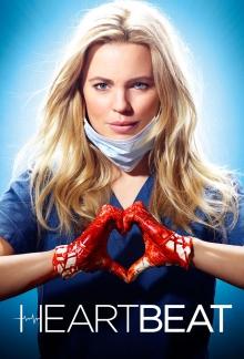 Cover von Heartbeat (Serie)