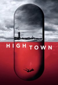 Cover Hightown, Hightown