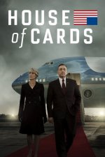 Cover von House of Cards