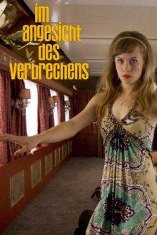 Cover von Im Angesicht des Verbrechens (Serie)