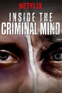 Cover Inside the Criminal Mind, Inside the Criminal Mind