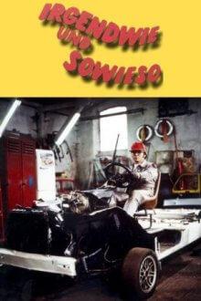 Cover von Irgendwie und Sowieso (Serie)