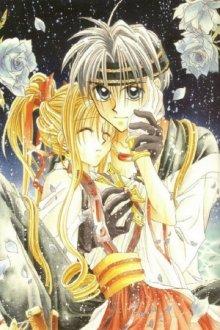 Cover von Jeanne, die Kamikaze-Diebin (Serie)