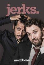 Cover von Jerks (Serie)