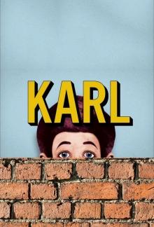 Cover von Karl (Serie)
