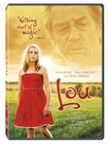 Cover von Lou! (Serie)