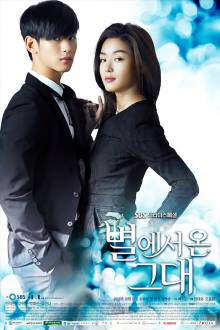 Daredevil Serienstream
