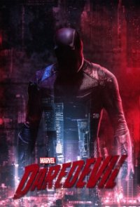 Cover Marvel's Daredevil