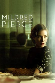 Cover der TV-Serie Mildred Pierce