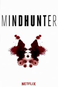 Cover der TV-Serie Mindhunter