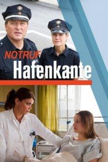 Cover von Notruf Hafenkante (Serie)