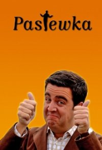 Cover der TV-Serie Pastewka