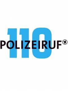 Cover von Polizeiruf 110 (Serie)