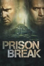 Serienstream To Prison Break