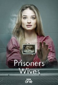 Cover Prisoners Wives, Prisoners Wives